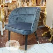 Higher Quality Royal Multipurpose Fabrics Chair | Furniture for sale in Lagos State, Ikeja