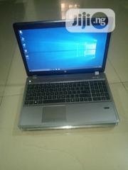 Laptop HP ProBook 4540S 4GB Intel Core i5 HDD 320GB   Laptops & Computers for sale in Lagos State, Ikeja