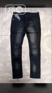 Male Stock Jeans   Clothing for sale in Lagos State, Amuwo-Odofin