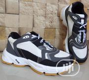Dior Sneakers   Shoes for sale in Lagos State, Lekki Phase 2