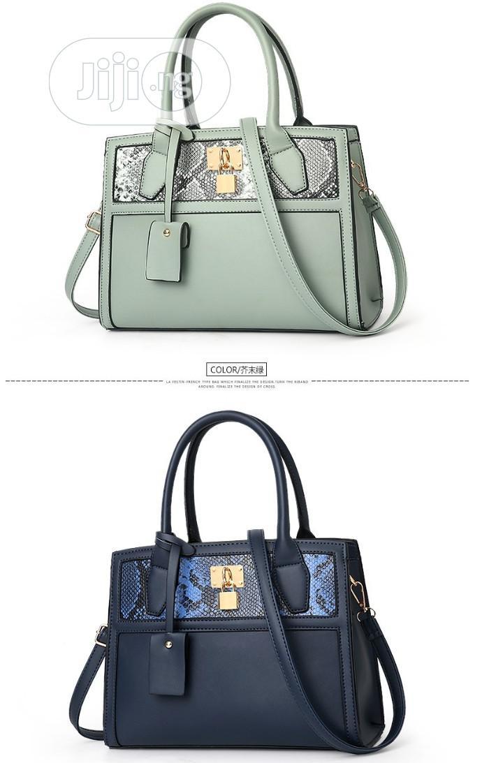 Archive: Elegant Bag