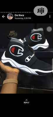 Chanel Classic Sneaker | Shoes for sale in Lagos State, Surulere