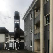 3 Bedroom Flat, Master's Room Ensuite, Kitchen Cabinets, Wardrobe | Houses & Apartments For Rent for sale in Imo State, Owerri