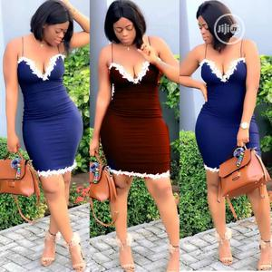 Ladies Wear | Clothing for sale in Lagos State, Magodo