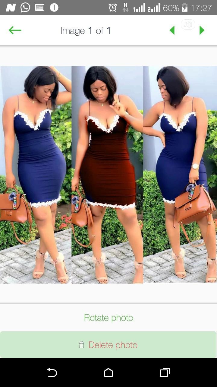 Ladies Wear | Clothing for sale in Magodo, Lagos State, Nigeria