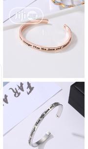 Luxury Bracelet | Jewelry for sale in Lagos State, Lagos Island
