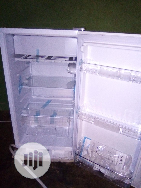 Mini Single Door Refrigerator.   Kitchen Appliances for sale in Benin City, Edo State, Nigeria