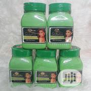 Whitening Creams | Skin Care for sale in Abuja (FCT) State, Central Business Dis