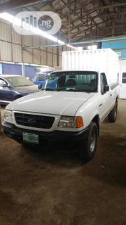 Fortress Logistics & Tow Services | Logistics Services for sale in Lagos State, Alimosho