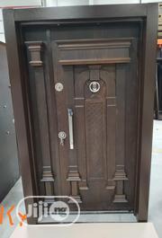 Luxury Security Doors | Doors for sale in Lagos State, Surulere