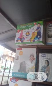 Buggy Walker   Toys for sale in Lagos State, Alimosho