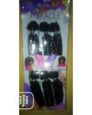Noble Miracle Weavon Mi Wisdom - COL 1B | Hair Beauty for sale in Anambra State, Onitsha