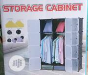 Storage Cabinet | Furniture for sale in Lagos State, Lagos Island