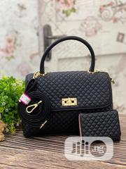 Genuine Handbag With Purse | Bags for sale in Lagos State, Lagos Island