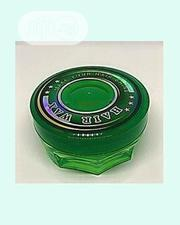 Hair Wax - Make Your Hair Shine 100ml | Hair Beauty for sale in Anambra State, Onitsha