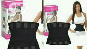 Belt Body Shaper And Waist Trimmer | Tools & Accessories for sale in Lagos State, Lagos Island (Eko)