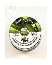 Eunomia Olive Oil Hair Wax | Hair Beauty for sale in Anambra State, Onitsha