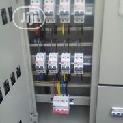 Professional Electrician | Building & Trades Services for sale in Delta State, Uvwie