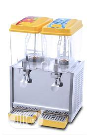 Juice Dispenser 2chamber   Restaurant & Catering Equipment for sale in Lagos State, Ojo