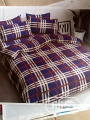 Duvet And Bedspread | Home Accessories for sale in Lagos State, Oshodi-Isolo