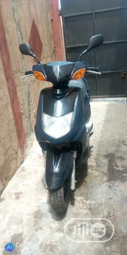 Yamaha 2014 Blue | Motorcycles & Scooters for sale in Lagos State, Apapa