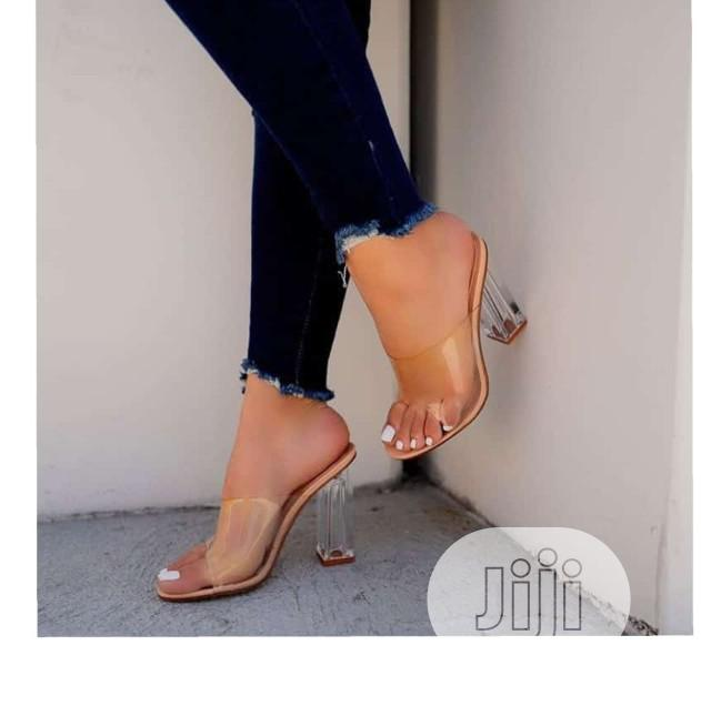 Beautiful Shoes | Shoes for sale in Port-Harcourt, Rivers State, Nigeria