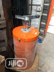 Grease Bucket 16 L | Kitchen Appliances for sale in Lagos State, Lagos Island