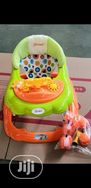 Baby Walkers   Children's Gear & Safety for sale in Lagos State, Ikeja