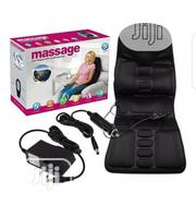 Car Seat Massager | Vehicle Parts & Accessories for sale in Lagos State, Lagos Island