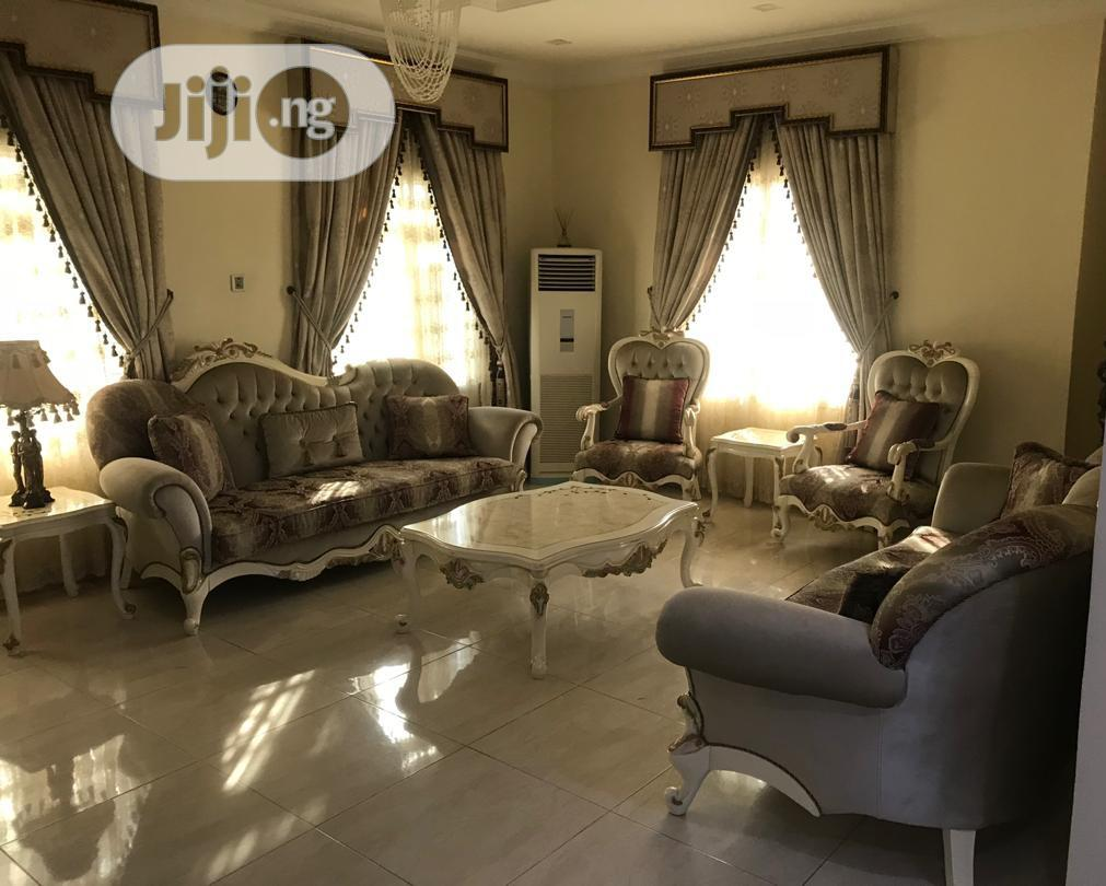 A Beautiful Apartment With Mordern Facilities In Ibadan | Houses & Apartments For Rent for sale in Ibadan, Oyo State, Nigeria