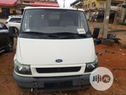 Tokunbo Ford Transit Bus   Buses & Microbuses for sale in Lagos State, Ikorodu