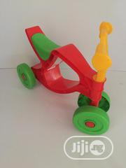 Baby Toy Tricycle | Toys for sale in Lagos State, Ajah