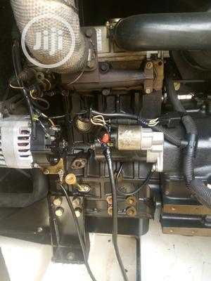 15kva Jubaili Bros Perkins Generator | Electrical Equipment for sale in Lagos State, Ikeja