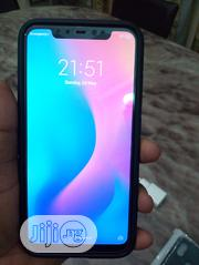 Xiaomi Mi 8 128 GB Blue | Mobile Phones for sale in Abuja (FCT) State, Lokogoma