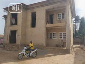 Standard Four Bedroom Duplex For Sale | Houses & Apartments For Sale for sale in Abuja (FCT) State, Apo District