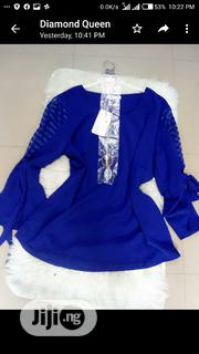 Turkey Top | Clothing for sale in Lagos State, Lagos Island