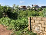 5 Plots Of Land Along Abakaliki Expressway Around Nnpc Mega Station | Land & Plots For Sale for sale in Enugu State, Enugu