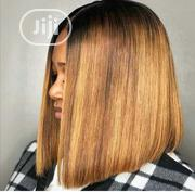 DD Brownie | Hair Beauty for sale in Lagos State, Lekki Phase 2