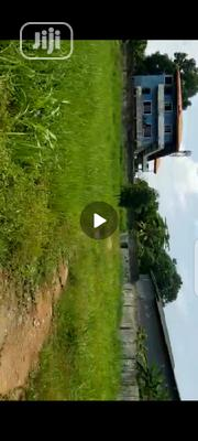 4 Plots of Land | Land & Plots For Sale for sale in Lagos State, Amuwo-Odofin