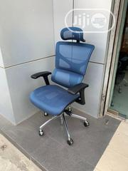 Ergonomic Office Chair | Furniture for sale in Lagos State, Lagos Island