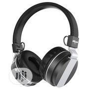 Zealot Headphones 047 Wireless Bluetooth 4.0 Headphone With Microphone   Headphones for sale in Lagos State, Ikeja