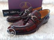 Exclusive Loriblu Shoe | Shoes for sale in Lagos State, Lagos Island