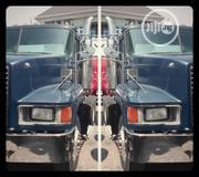 Foreign Used Tipper And Dump Trucks Heads Mack Man Howo | Trucks & Trailers for sale in Lagos State, Ikeja