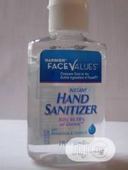 Hand Sanitizer | Skin Care for sale in Lagos State, Yaba
