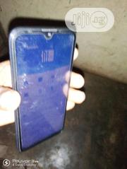 Tecno Spark 4 Air 32 GB Blue | Mobile Phones for sale in Enugu State, Udi