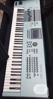 Yamaha Motif Xs7 | Audio & Music Equipment for sale in Lagos State, Surulere