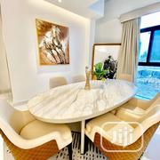 Super Luxurious Masterpiece 5 Bedroom Townhouse | Houses & Apartments For Sale for sale in Lagos State, Victoria Island