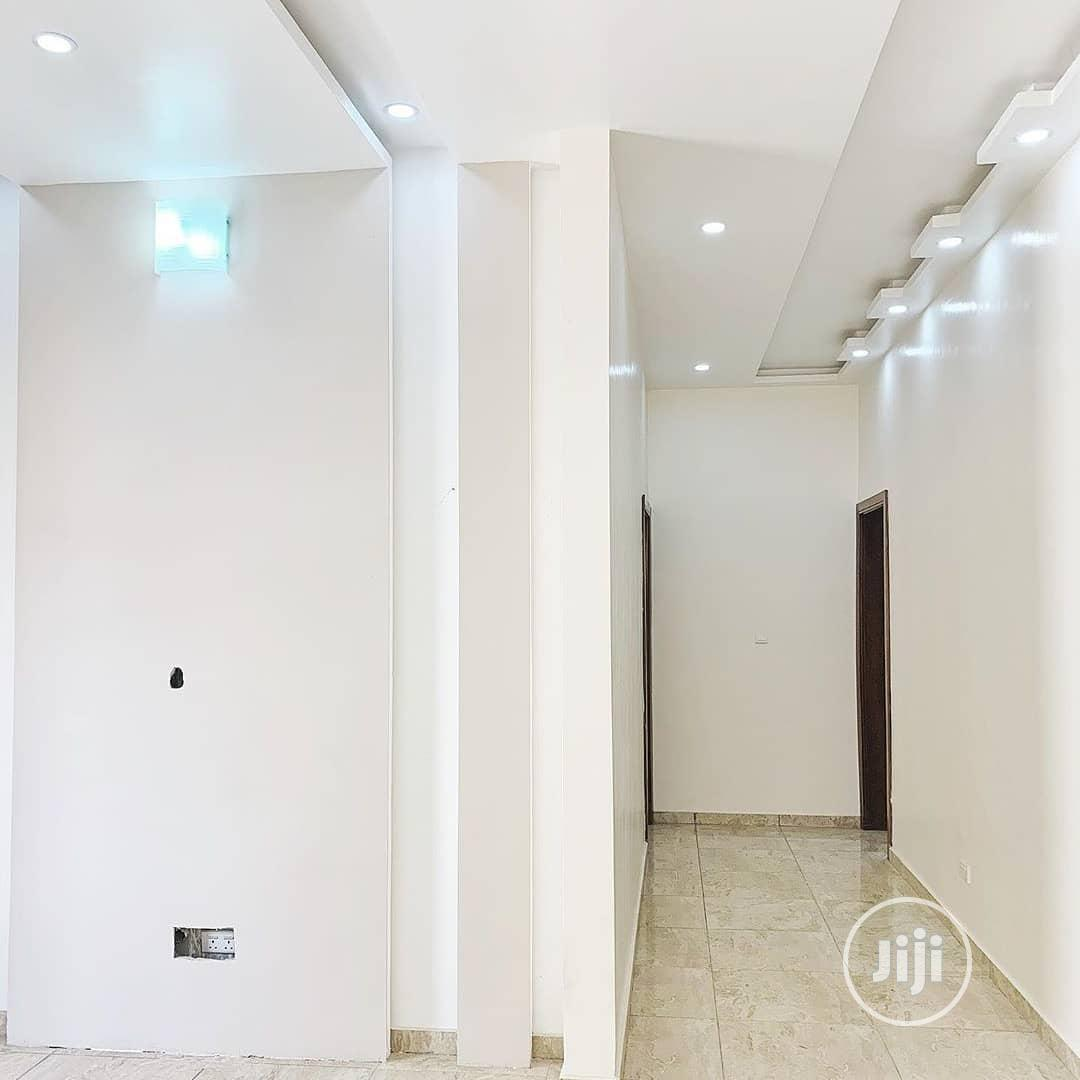 Super Luxurious Masterpiece 5 Bedroom Townhouse | Houses & Apartments For Sale for sale in Ikoyi, Lagos State, Nigeria