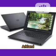 New Laptop Dell Inspiron 14 3452 4GB Intel Core I3 HDD 1T | Laptops & Computers for sale in Lagos State, Ikeja