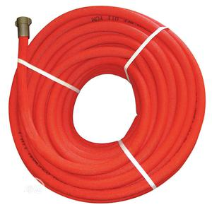 Fire Hose (Booster) | Safetywear & Equipment for sale in Lagos State, Yaba